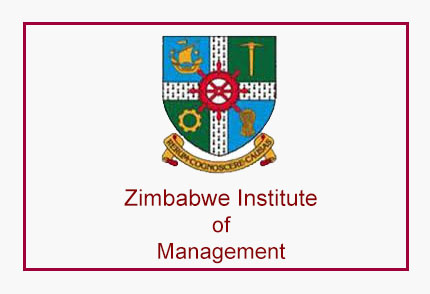 Zimbabwe Institute of Management