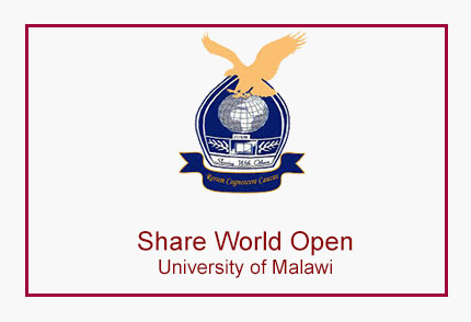 Shareworld Open University of Malawi