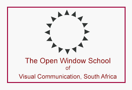Open Window institute of arts and Digital Sciences